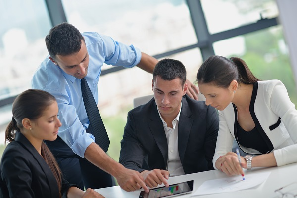 Ateliers Job Motivation Consultance Accompagnement Formation Paris coaching en entreprise co-création inter-relationnelle Bonheur et qualité de vie en entreprise RPS CARRIÈRE Consultance COMPLÉTUDE RPS
