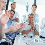 Prestation : Développer la performance collective