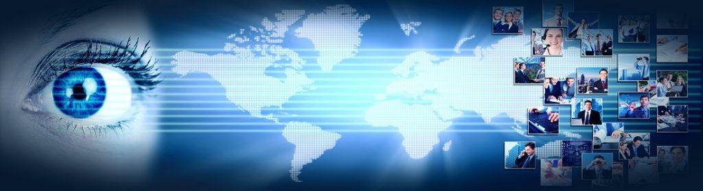 Ateliers Job Motivation Consultance Accompagnement Formation Paris coaching en entreprise co-création inter-relationnelle Bonheur et qualité de vie en entreprise RPS CARRIÈRE notre vision 4