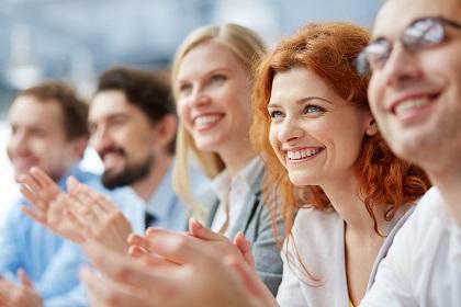 Ateliers Job Motivation Consultance Accompagnement Formation Paris coaching en entreprise co-création inter-relationnelle EXCELLENCE 4