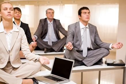 Sophrologie Ateliers Job Motivation Consultance Formation Accompagnement COMPLÉTUDE RPS EXCELLENCE Paris coaching en entreprise3