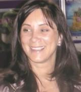 Catalina Boncilica