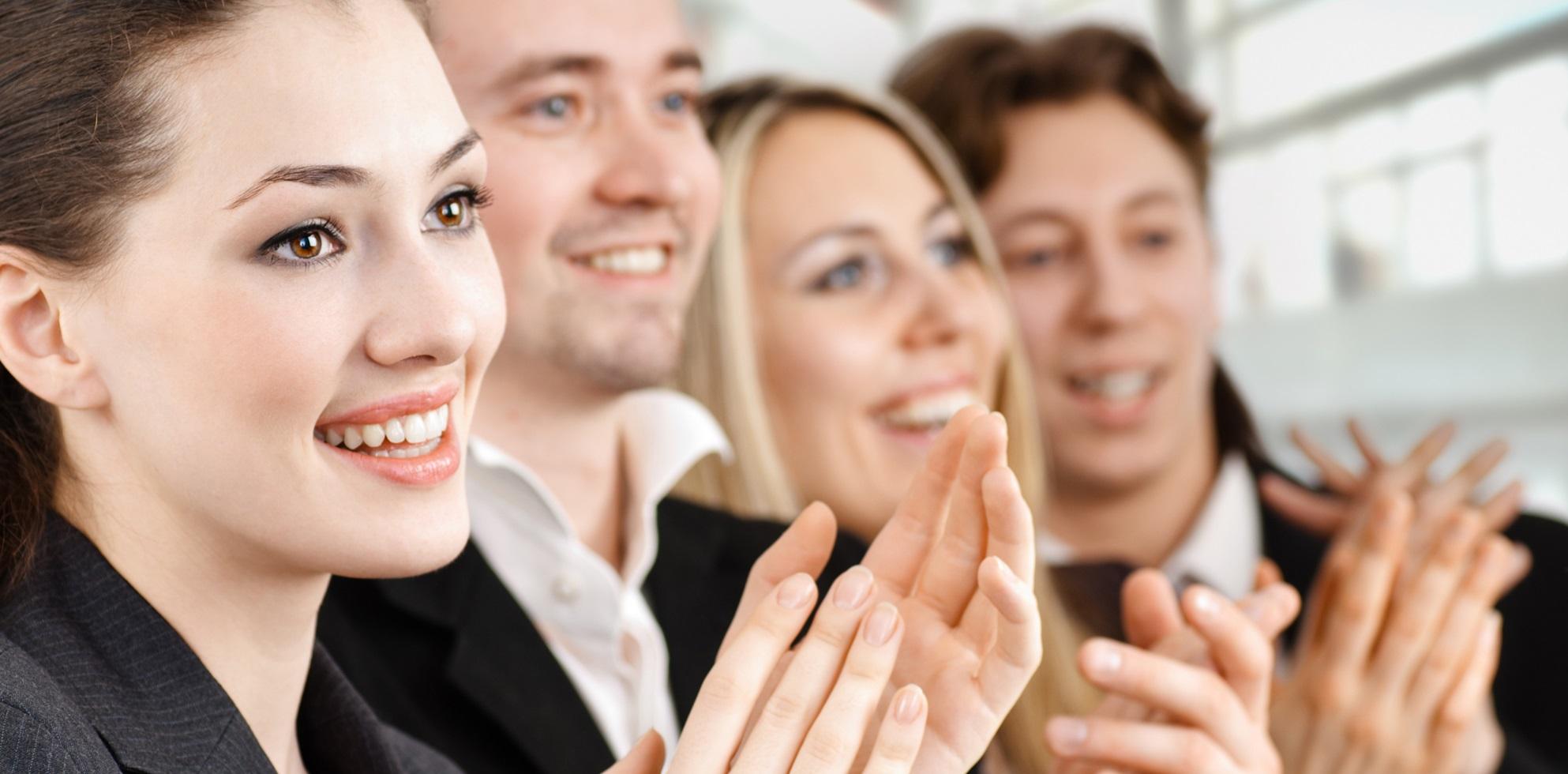 entreprise groupe de travail ateliers job motivation paris consultance coaching risques psycho-sociaux
