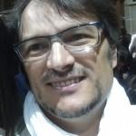 Florin Brancovici