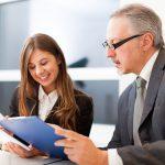 Bilan des compétences et des carrières