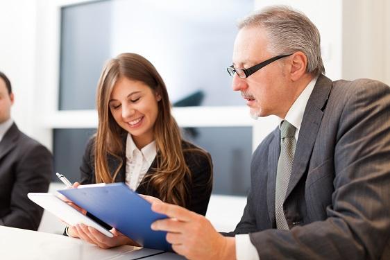 coaching en entreprise - Ateliers Job Motivation Consultance Accompagnement Formation Paris inter-relationnelle - bilan Bonheur et qualité de vie en entreprise RPS